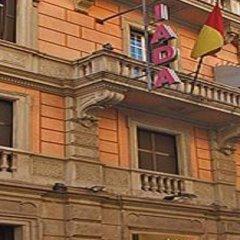 Отель Giada фото 3