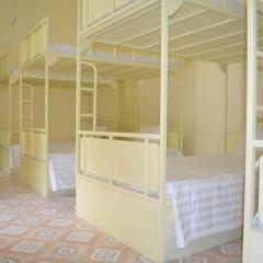 Отель Hoalu Backpacker Homestay Ninh Binh бассейн фото 3