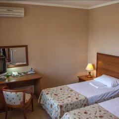 Гостиница Атланта Шереметьево в Долгопрудном 10 отзывов об отеле, цены и фото номеров - забронировать гостиницу Атланта Шереметьево онлайн Долгопрудный сейф в номере