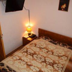 Гостиница Rivas Отель в Москве - забронировать гостиницу Rivas Отель, цены и фото номеров Москва в номере