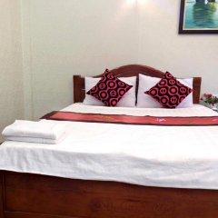 Hanoi Pearl Hostel комната для гостей фото 4