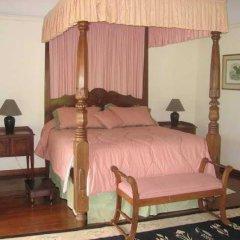 Отель Sunflower Cottages and Villas в номере