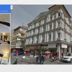 ch Azade Hotel Турция, Кайсери - отзывы, цены и фото номеров - забронировать отель ch Azade Hotel онлайн фото 3