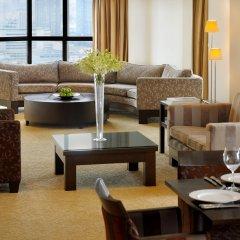 Отель lebua at State Tower Таиланд, Бангкок - 5 отзывов об отеле, цены и фото номеров - забронировать отель lebua at State Tower онлайн помещение для мероприятий фото 2