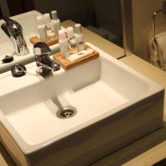 Отель Travellers Pearl by Story Tellers ванная фото 2