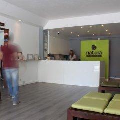 Отель Natura Algarve Club Португалия, Албуфейра - 1 отзыв об отеле, цены и фото номеров - забронировать отель Natura Algarve Club онлайн фото 6