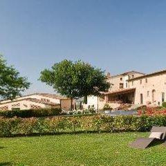 Отель Poderi Arcangelo Италия, Сан-Джиминьяно - 1 отзыв об отеле, цены и фото номеров - забронировать отель Poderi Arcangelo онлайн фото 8
