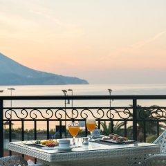 Отель Iberostar Bellevue - All Inclusive фото 19