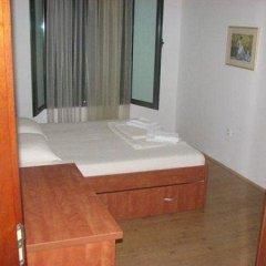 Отель Secret Garden Apartments Черногория, Свети-Стефан - отзывы, цены и фото номеров - забронировать отель Secret Garden Apartments онлайн фото 7