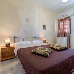 Отель Onar Rooms & Studios Греция, Остров Санторини - отзывы, цены и фото номеров - забронировать отель Onar Rooms & Studios онлайн комната для гостей
