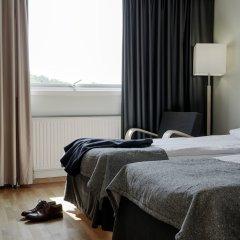 Отель Scandic Segevang Мальме с домашними животными