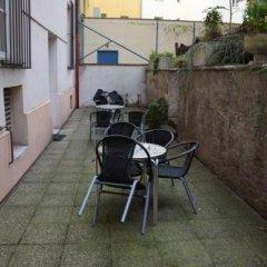Отель Residence Select & Apartments Чехия, Прага - отзывы, цены и фото номеров - забронировать отель Residence Select & Apartments онлайн