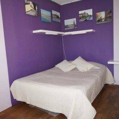 Отель Bed & Breakfast Stockholm at Mariatorget комната для гостей фото 3