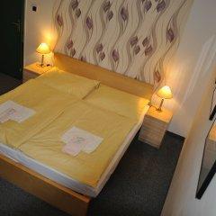 Hotel Svornost комната для гостей фото 4