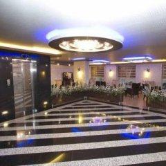 My Liva Hotel Турция, Кайсери - отзывы, цены и фото номеров - забронировать отель My Liva Hotel онлайн помещение для мероприятий фото 2