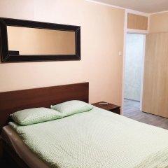 Апартаменты Apartment Hanaka on Domodedovo комната для гостей фото 2