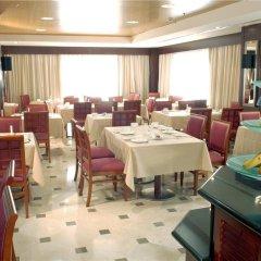 Отель Valencia Center Валенсия питание фото 2