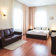 Гостиница Максим Горький комната для гостей фото 8