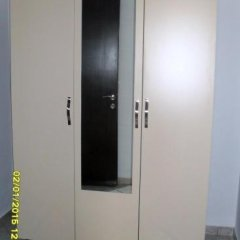 Отель Globi Албания, Шенджин - отзывы, цены и фото номеров - забронировать отель Globi онлайн интерьер отеля фото 3