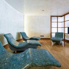 Отель Sollievo Terme Италия, Монтегротто-Терме - отзывы, цены и фото номеров - забронировать отель Sollievo Terme онлайн спа фото 2