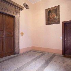 Отель Pantheon Inn Италия, Рим - 1 отзыв об отеле, цены и фото номеров - забронировать отель Pantheon Inn онлайн интерьер отеля фото 2