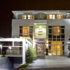 Отель Apart Hotel K Сербия, Белград - отзывы, цены и фото номеров - забронировать отель Apart Hotel K онлайн фото 8