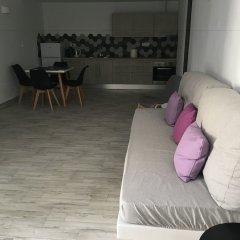 Отель Niabelo Villa Греция, Остров Санторини - отзывы, цены и фото номеров - забронировать отель Niabelo Villa онлайн комната для гостей фото 4