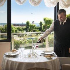 Отель Waldorf Suite Римини фото 9