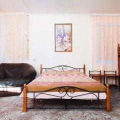 Natali Mini-Hotel комната для гостей фото 3