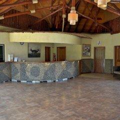 Отель Sentrim Elementaita Lodge Кения, Накуру - отзывы, цены и фото номеров - забронировать отель Sentrim Elementaita Lodge онлайн интерьер отеля