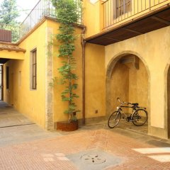 Отель Palazzo San NiccolÒ фото 8