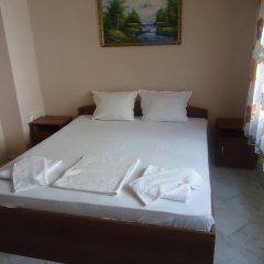 Отель Thomas Palace Apartments Болгария, Сандански - отзывы, цены и фото номеров - забронировать отель Thomas Palace Apartments онлайн фото 41