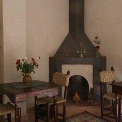 Отель Riad El Walida Марокко, Марракеш - отзывы, цены и фото номеров - забронировать отель Riad El Walida онлайн удобства в номере