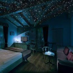Hotel Rancolin комната для гостей фото 5