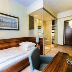 Отель Prater Vienna Австрия, Вена - 12 отзывов об отеле, цены и фото номеров - забронировать отель Prater Vienna онлайн фото 7