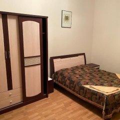 Отель Гостевой дом Kecharetsi Армения, Цахкадзор - отзывы, цены и фото номеров - забронировать отель Гостевой дом Kecharetsi онлайн комната для гостей