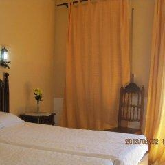 Отель Residencial Miradoiro Портимао комната для гостей фото 4