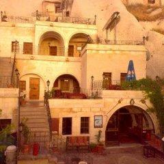 Lalezar Cave Hotel Турция, Гёреме - отзывы, цены и фото номеров - забронировать отель Lalezar Cave Hotel онлайн фото 17