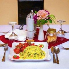 Отель Beni Gold Нигерия, Лагос - отзывы, цены и фото номеров - забронировать отель Beni Gold онлайн питание фото 3