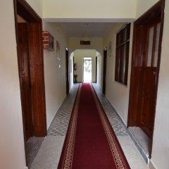 Duygu Pension Турция, Фетхие - отзывы, цены и фото номеров - забронировать отель Duygu Pension онлайн интерьер отеля