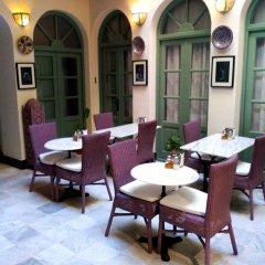 Отель B&B La Fonda Barranco-NEW Испания, Херес-де-ла-Фронтера - отзывы, цены и фото номеров - забронировать отель B&B La Fonda Barranco-NEW онлайн питание