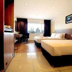 hotel pudu plaza kuala lumpur kuala lumpur malaysia zenhotels rh zenhotels com