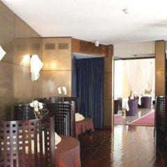 Normandy Hotel в номере фото 2