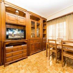 Отель Mayor Residence комната для гостей фото 2