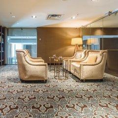 Отель L'Hermitage Hotel Канада, Ванкувер - отзывы, цены и фото номеров - забронировать отель L'Hermitage Hotel онлайн фото 14