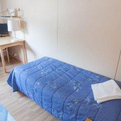 Отель Finnhostel Lappeenranta Финляндия, Лаппеэнранта - отзывы, цены и фото номеров - забронировать отель Finnhostel Lappeenranta онлайн комната для гостей фото 2