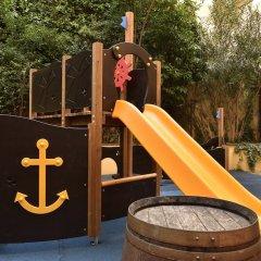 Continental Genova Hotel Генуя детские мероприятия фото 2