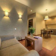 Гостиница Bon Apart Украина, Одесса - отзывы, цены и фото номеров - забронировать гостиницу Bon Apart онлайн комната для гостей фото 3
