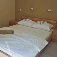 Отель Guest House Flow Сербия, Нови Сад - отзывы, цены и фото номеров - забронировать отель Guest House Flow онлайн комната для гостей