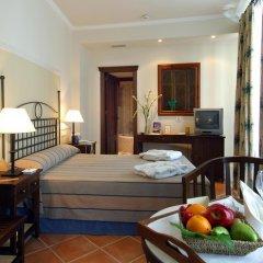 Отель Vincci la Rabida спа фото 2